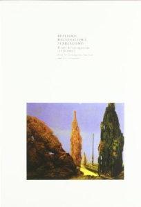 REALISMO, RACIONALISMO Y SURREALISMO: El arte de entreguerras 81914-1945): David Batchelor, Paul ...