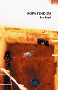 ROPA TENDIDA: Eva Puyo