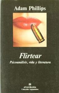 FLIRTEAR: PHILLIPS,A