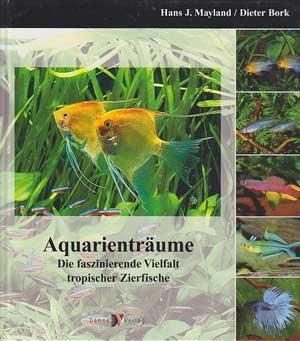 Fische & Aquarien Haustierbedarf GemäßIgt Aquarium Komplett Gebraucht