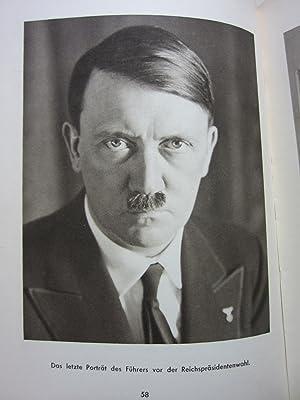 Hitler wie Ihn keiner kennt, the unknown: Heinrich Hoffmann