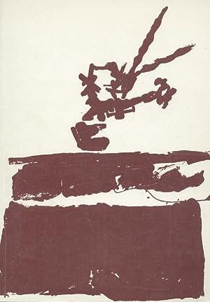 Joseph Beuys. The secret block for a: Beuys, Joseph, Caroline