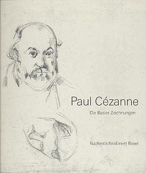 Cezanne Paul Cézanne 1839-1906 von Anna BarskajaBuchZustand sehr gut