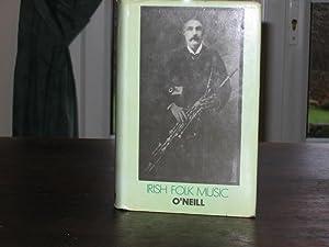 Irish Folk Music. a Fascinating Hobby with: O'Neill Capt. Francis.