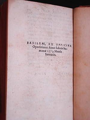 DE MORIBUS AD NICOMACHUM, Libri X.: Aristotle