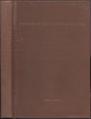 STAR OF THE YOUTH'S COMPANION, C. A. Stephens, The.