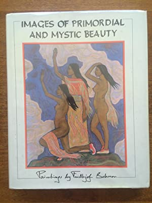 Images of Primordial and Mystic Beauty: Paintings: Frithjof Schuon