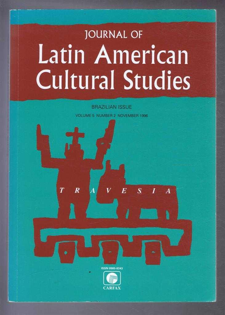 Journal of Cultural Heritage