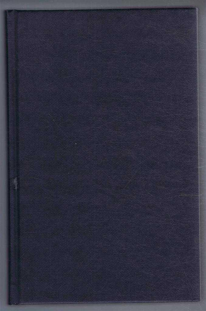 the autobiography of sergeant william lawrence lawrence william bankes george nugent