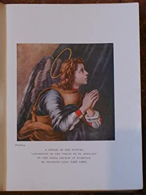 All Hail, Simple Teachings on the Bible, with illustrations from Old Masters: Baroness Freda de ...