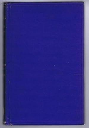 Works of John Kaye, Bishop of Lincoln, Vol IV, The Ecclesiastical History of Eusebius: John Kaye