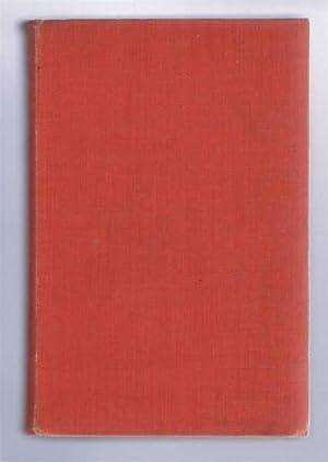 Barnaby Rudge: Charles Dickens
