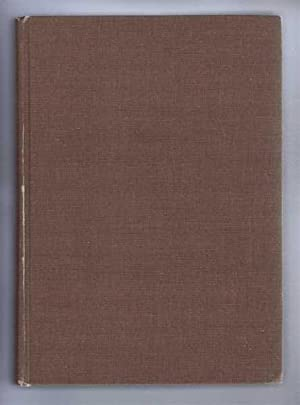 Sale Catalogues of Libraries of Eminent Persons,: edited A N