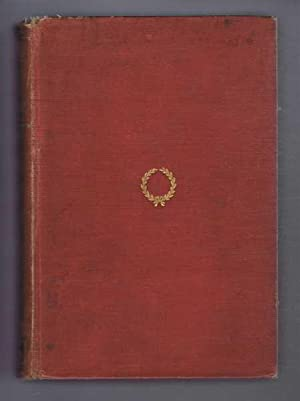 The Life of Samuel Johnson, LL.D. Comprising: James Boswell