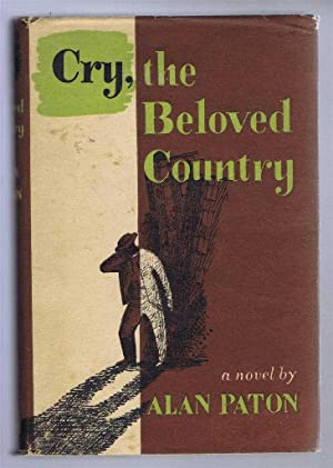 cry the beloved country essay social views in cry the beloved country essay