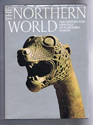 The Northern World, The History and Heritage: ed. David M