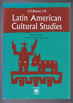 philosophies of latin america Philosophy in latin america is a special series of philosophical books that pertain to all areas of value inquiry in the region its goal is to introduce the core content of latin american philosophy to english-speaking readers.