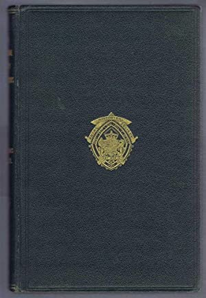 Transactions of the Royal Historical Society, Fourth Series, Volume XI