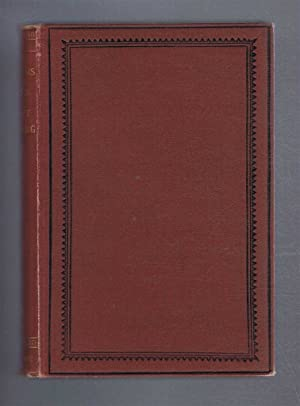 Selections from The Poetical Works of Robert: Robert Browning