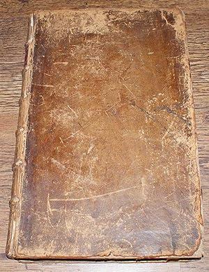 Registrum Honoris de Richmond Exhibens Terrarum &: not given [edited