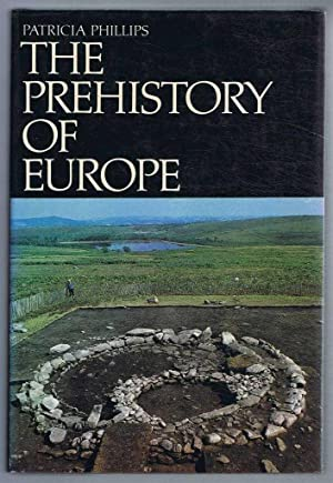 The Prehistory of Europe