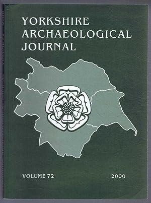 Peter William Watson First Edition Abebooks