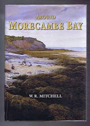 Around Morecambe Bay