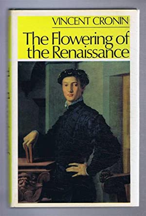 The Flowering of the Renaissance