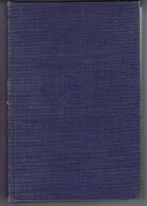 The English Romantic Poets and Essayists, A: Northrop Frye, George