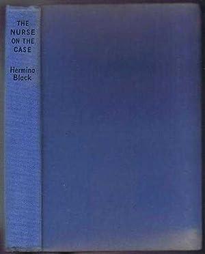 The Nurse on the Case: Hermina Black