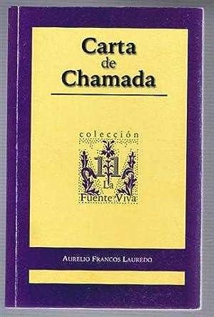 Carta de Chamada, Testimonio de Maria Candida Dos Santos, Ultima Emigrante Portuguesa en Cuba: ...