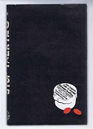 They Wouldn't Stop Talking: John Pollock