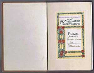 Tales of Pendlecliffe School: Hedges, Sid G; frontis by F C Mitchell
