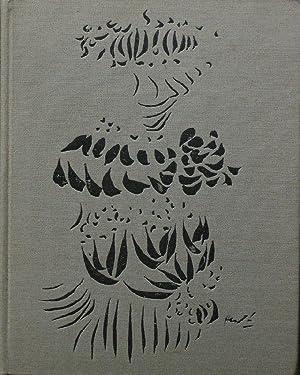 Les demeures d'Hypnos: préface de Pierre Klossowski