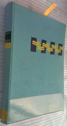 Bader, handbuch fur baderbau und badewesen: Fabian Dietrich