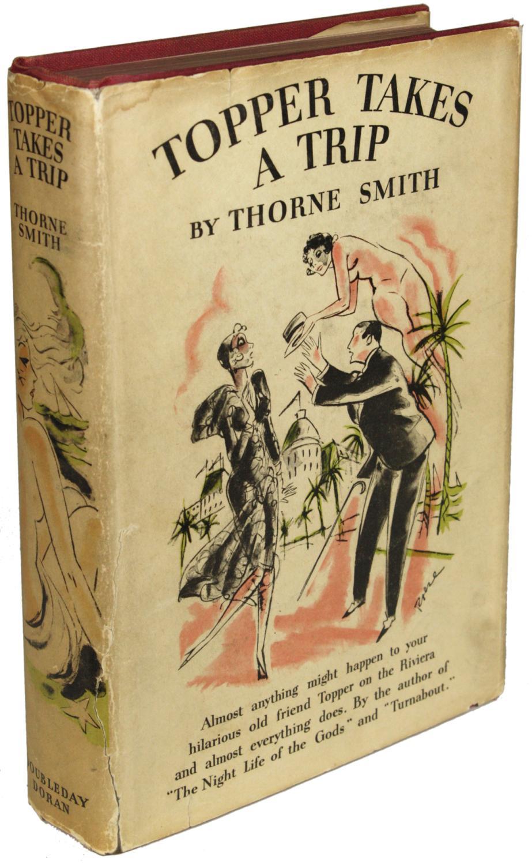 foto de viaLibri ~ Rare Books from 1932 - Page 31