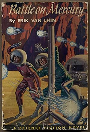 sunrise on mercury by robert silverberg a short story about a team of astronauts on mans second miss Steve sansweet has publicized a major theft from his action figure collection, housed at rancho obi-wan in petaluma, ca the author of 16 star wars books, sansweet created rancho obi-wan, a california nonprofit corporation, in 2011 to manage his vast collection of star wars memorabilia and artifacts it also functions as a museum, and during the school year classes of students are given tours.