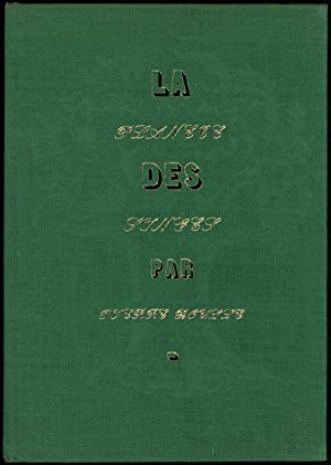 LA PLANETE DES SINGES: ROMAN: Boulle, Pierre