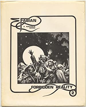 FABIAN: A PORTFOLIO SERIES 2, FORBIDDEN REALITY