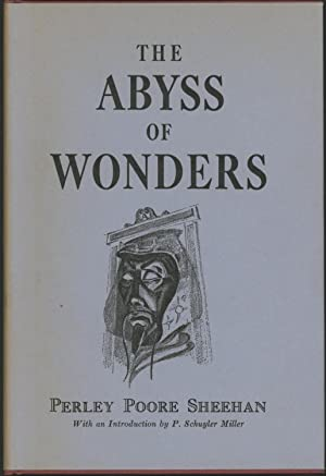 THE ABYSS OF WONDERS .