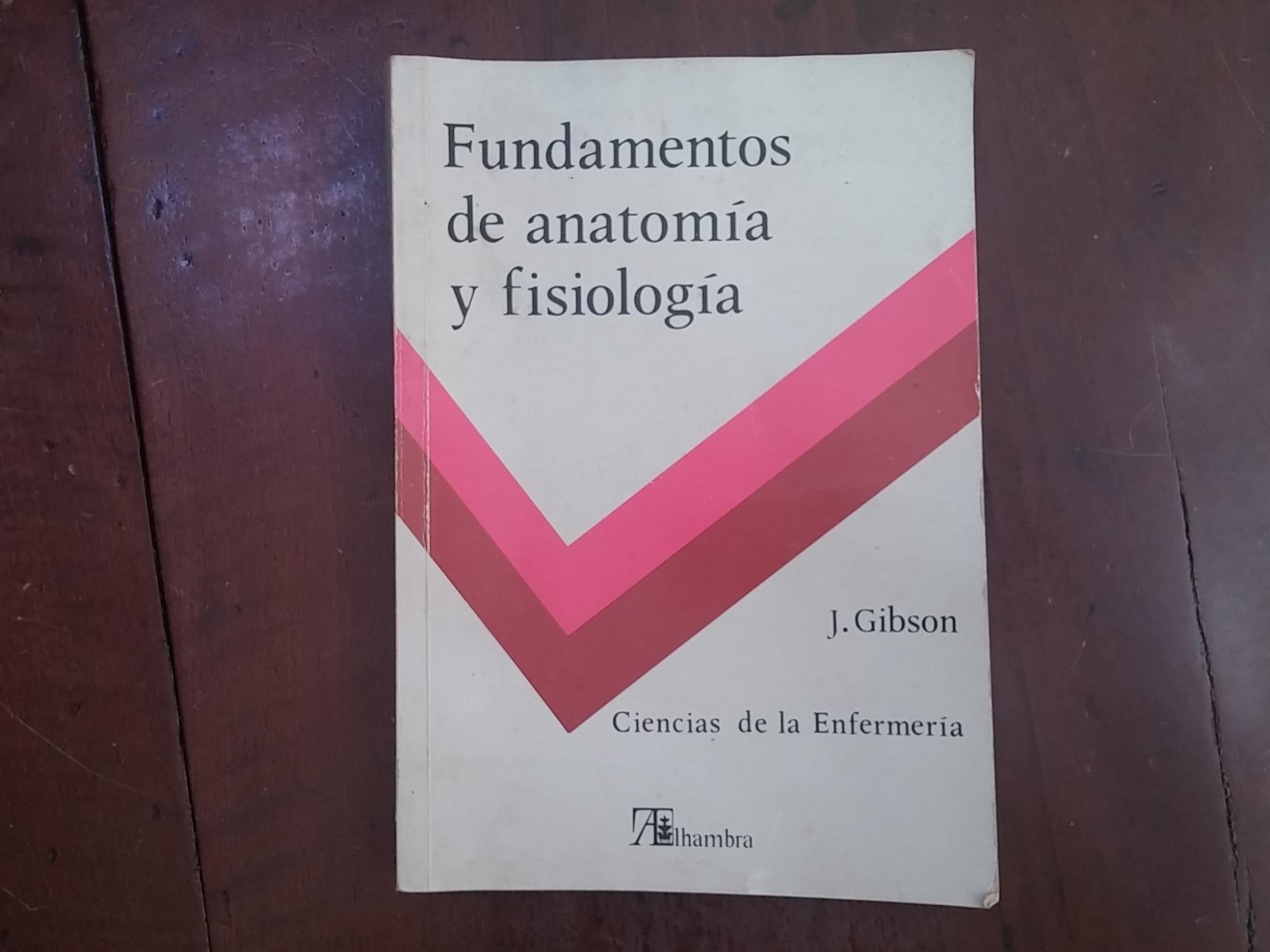 Fundamentos Anatomia Fisiologia - AbeBooks