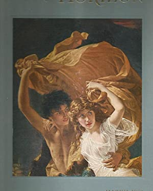Horizon - A Magazine of the Arts,: Thorndike, Joseph