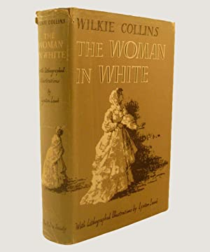 The Woman in White.: Collins, Wilkie.
