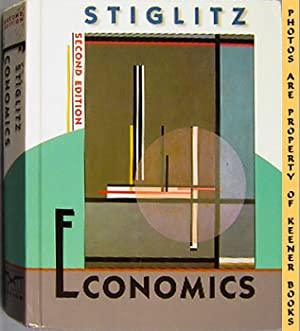 Economics (Second - 2nd - Edition)