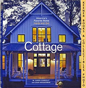 Cottage (America's Favorite Home Inside And Out)