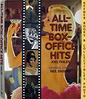All Time Box Office Hits