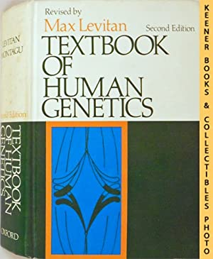 Textbook of Human Genetics