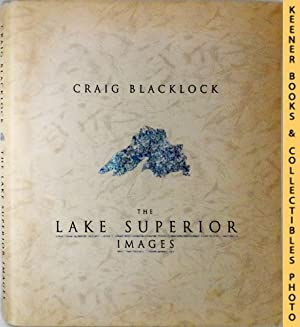 The Lake Superior Images