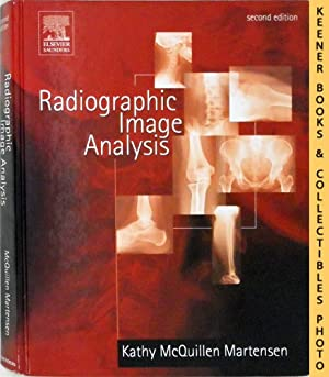 Radiographic Image Analysis : Second Edition