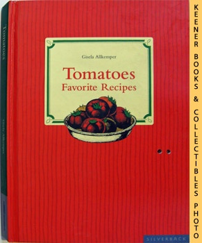Tomatoes Favorite Recipes